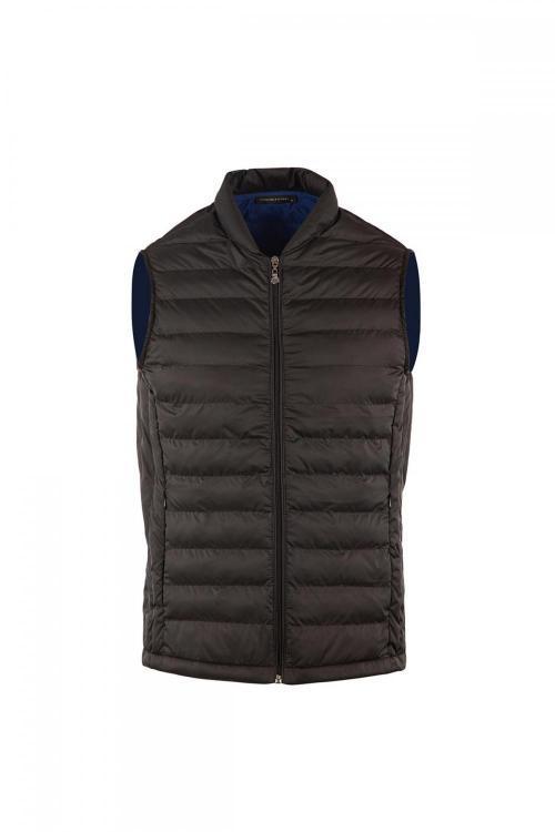 Plus Size Inflatable Vest