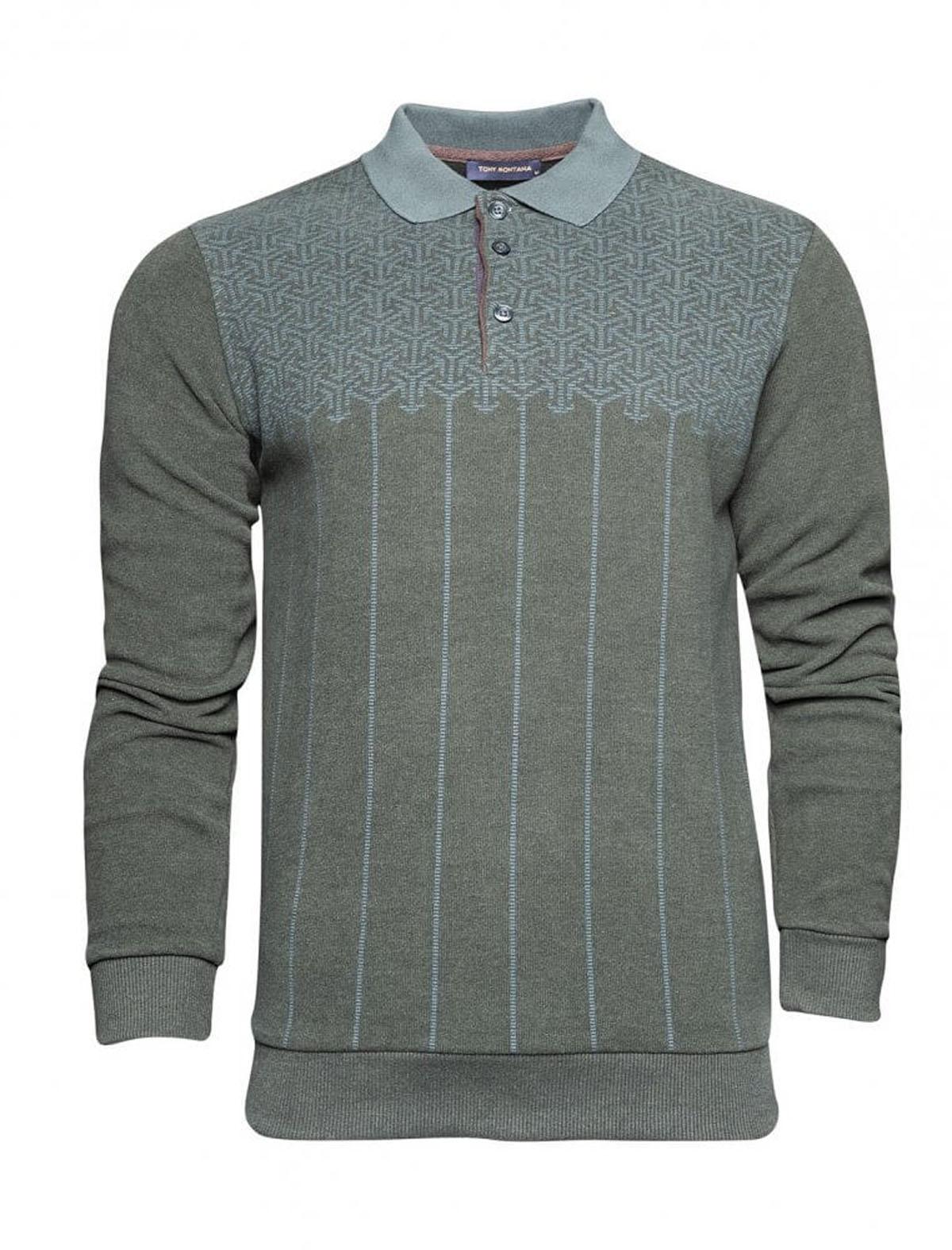 Kadife  Sweatshirt
