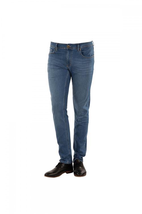 Skinny Men's Jeans