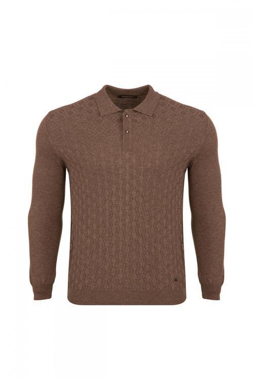 Triko T-Shirt